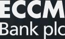 ECCM Logo